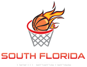 South Florida Youth Basketball League