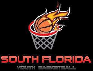 South Florida Youth Basketball