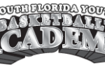 sponsor-southfloridabasketballacademy