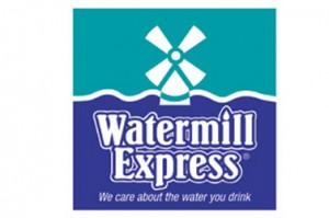 Get A Better Water Habit!