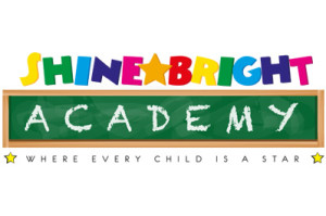 Shine Bright Academy