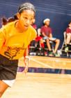 youth-basketball-league-29