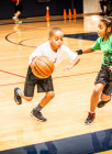 youth-basketball-league-34