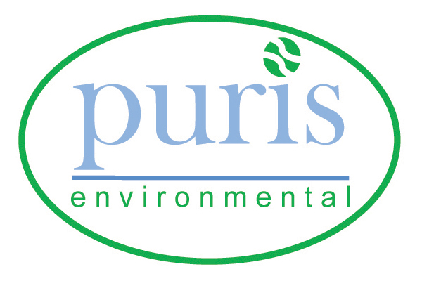 League Sponsor - Puris Environmental