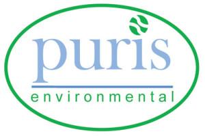 Puris Environmental