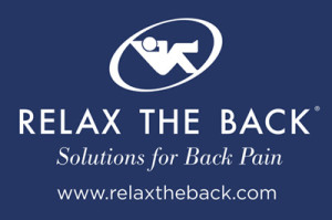 Relax the Back Solutions