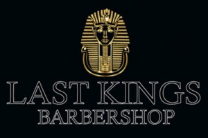 Last Kings Barber Shop