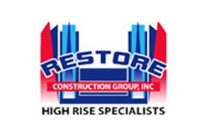 Restore Construction Group
