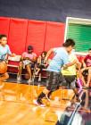 youth-basketball-league-30
