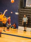 youth-basketball-league-31
