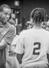 youth-basketball-league-32